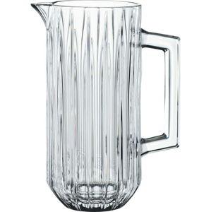 Karafa z křišťálového skla Nachtmann Jules Pitcher
