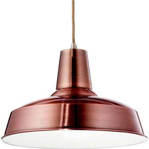 Závěsné svítidlo Evergreen Lights Tezuno