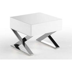 Noční stolek Ángel Cerdá Suelo