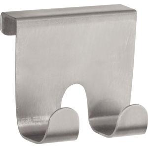 Háčky na dveře iDesign Forma Hook Two