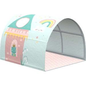 Dětský domeček na hraní Flexa Little Princess