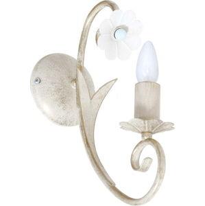 Nástěnné svítidlo Evergreen Lights Selena Wall