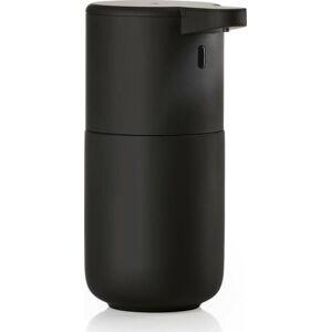 Černý bezdotykový dávkovač mýdla Zone Ume