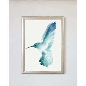 Obraz Piacenza Art Dove Right, 30 x 20 cm