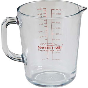 Odměrka Mason Cash Classic Collection, 1 l