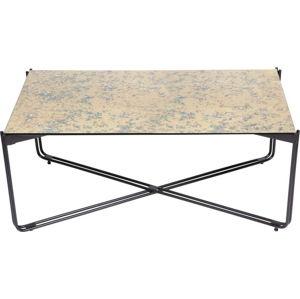 Konferenční stolek RGE Lori, 60x110cm