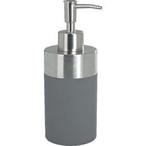 Dávkovač na mýdlo Creta Grey