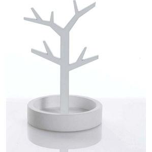 Stojan na šperky Tomasucci Tree, výška 13cm
