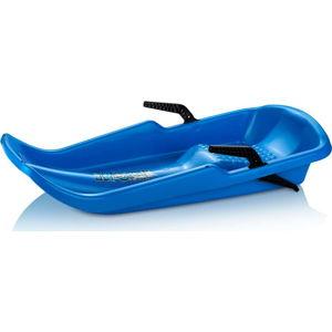 Klasický modrý bob Gizmo Twister, 80 cm