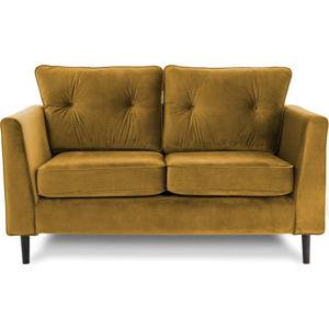 Pohovky a gauče