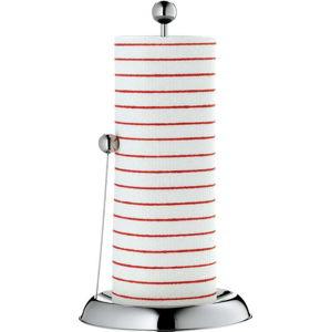 Nerezový stojan na kuchyňské utěrky WMF Gourmet