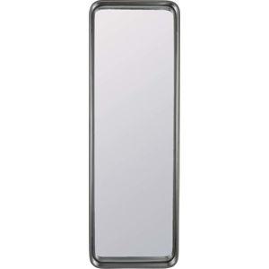 Zrcadlo Dutchbone Bradley